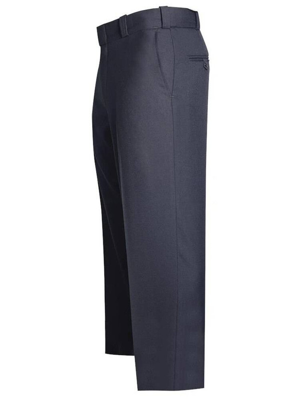 Flying Cross Command 100percent 4 Pocket Polyester Serge Mens Pants 38200