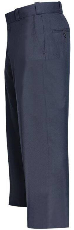 Flying Cross 70percent Polyester/28percent Rayon/2percent Lycra Deluxe Tactical Mens 4-Pocket Pants 39400