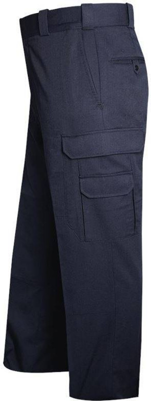 Flying Cross 65percent Polyester/35percent Cotton Ripstop Mens EMS Pants 44700
