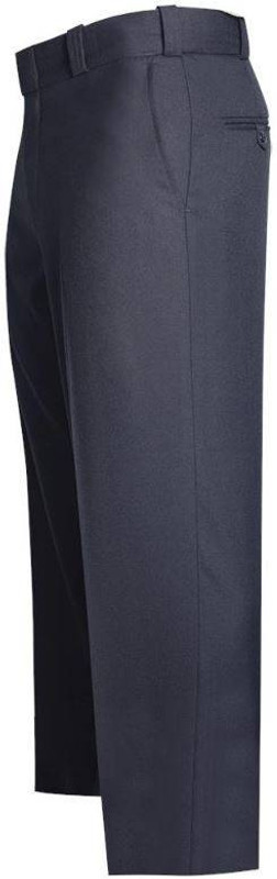 Flying Cross 75percent Polyester/25percent Wool Justice Womens 4-Pocket Pants 47280W