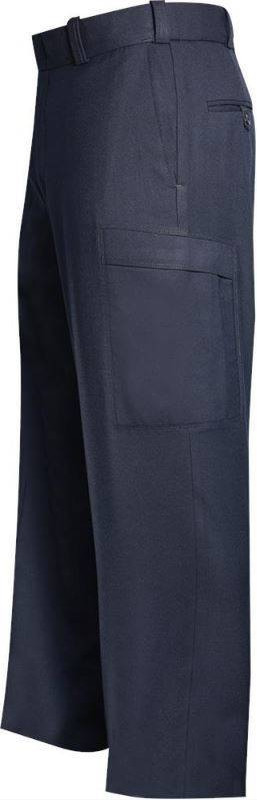 Flying Cross 75percent Polyester/25percent Wool Justice Mens Cargo Pocket Pants 47680