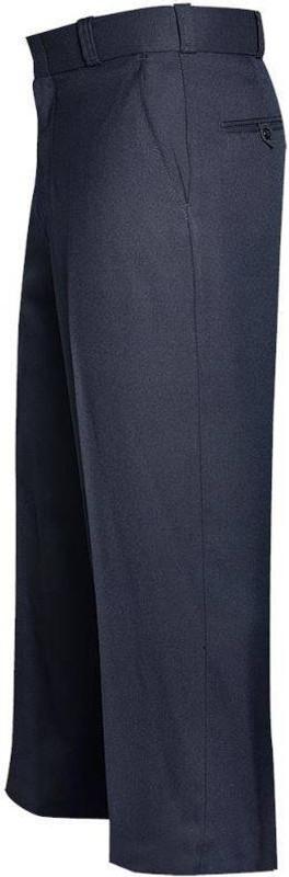 Flying Cross Shelter1000 NFPA Compliant Mens 4-Pocket Firewear Pants 64200