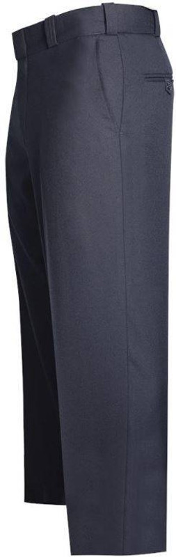 Flying Cross 100percent Performance Poly Command Mens 4-Pocket Pants with FreedomFlex Waistband TR070