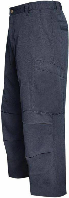 Flying Cross Synergy Nomex IIIA Shelter 1000 NFPA Compliant Mens Pants with Cargo Pockets V98300