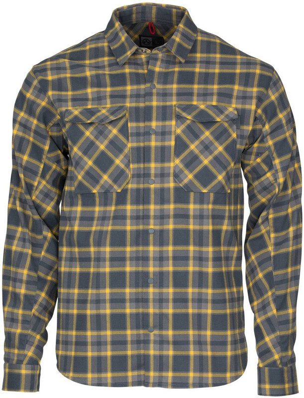 Magpul Logger Flannel Woven Shirt MAG942