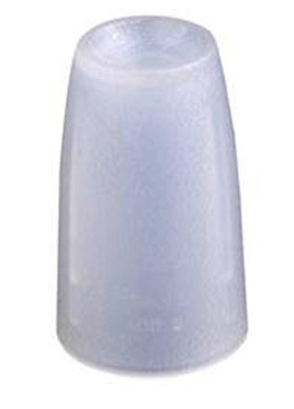 Fenix Lighting Diffuser Tip AOD AOD