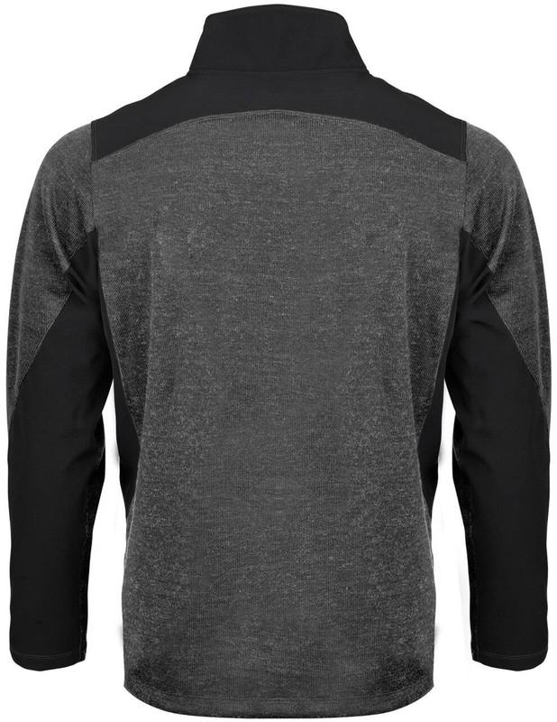 Magpul Commando Zip Neck Sweater MAG944