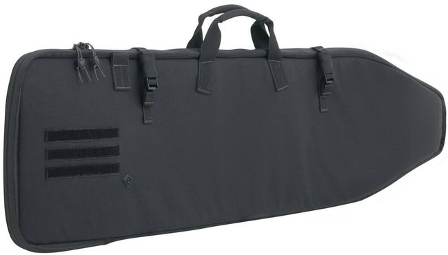 First Tactical 42 Single Rifle Sleeve 180008