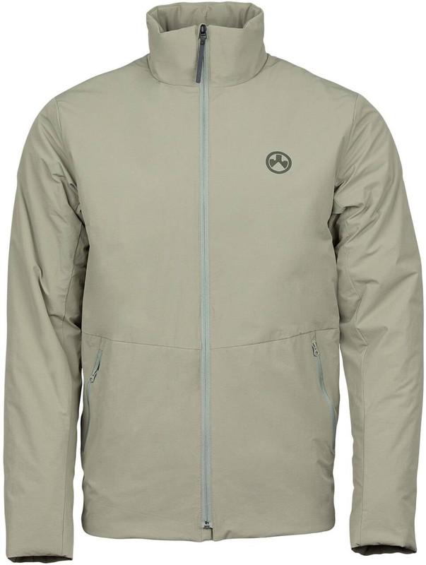Magpul Light Insulated Jacket MAG948