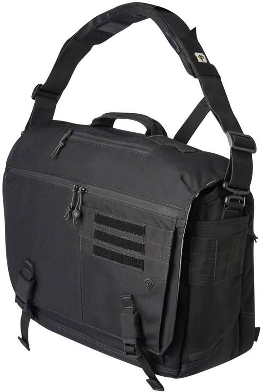 First Tactical Ascend Messenger Bag 180003