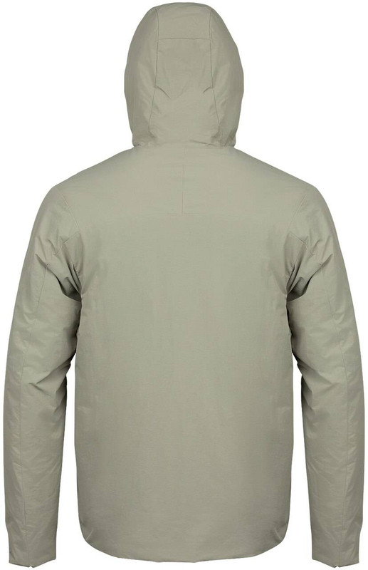 Magpul Light Insulated Hoody MAG949