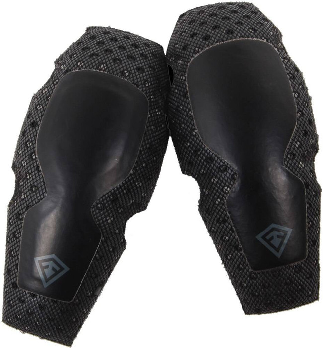 First Tactical Defender Elbow Pads 142504 689076920612