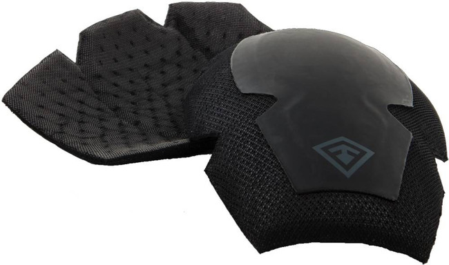 First Tactical Defender Knee Pads 142502 689076920414