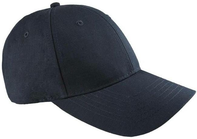 First Tactical FlexFit Hat 142000