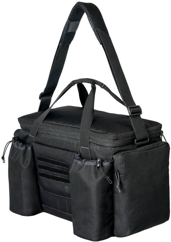 First Tactical Guardian Patrol Bag 180001 840803122703