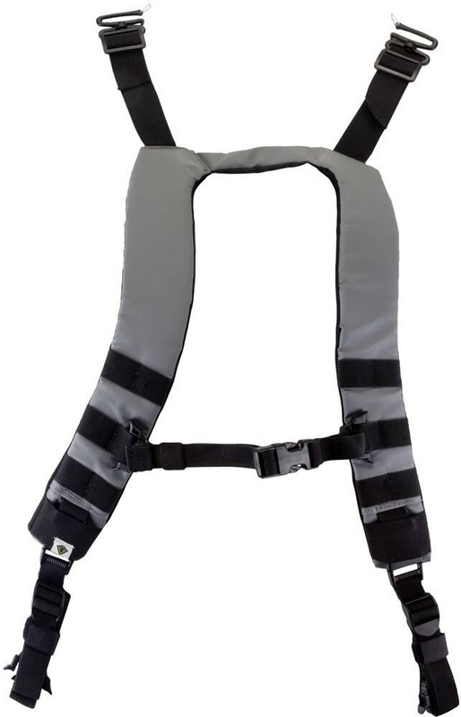 First Tactical Jump Pack Harness 180047 840803176720