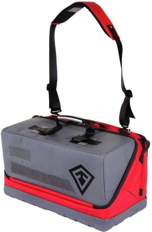 First Tactical Large Jump Bag 180029