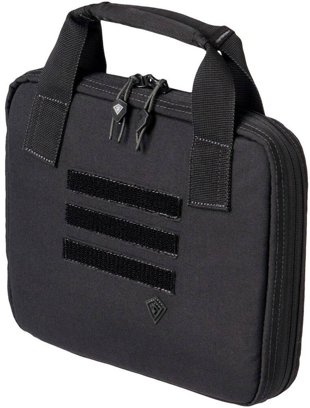 First Tactical Large Pistol Sleeve 180010