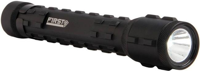 First Tactical Medium Duty Light 141003 840803122239