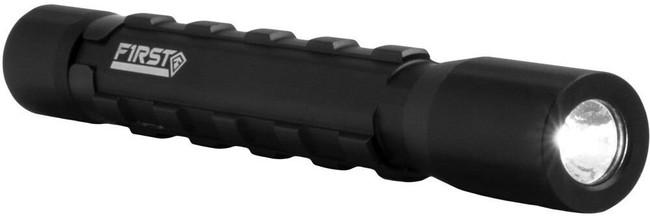 First Tactical Medium Penlight 141001 840803122215