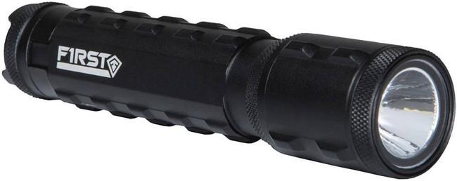First Tactical Medium TriTac Light 141005 840803122253
