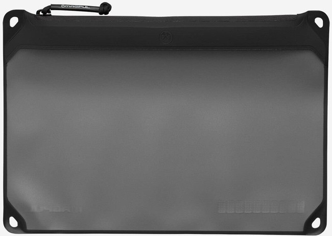 Magpul DAKA Window Pouch, Large MAG996
