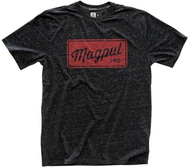 Magpul Megablend Rover Block T-Shirt MAG771