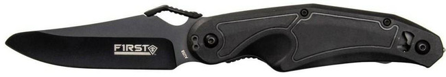 First Tactical Sidewinder Safety Knife 140014