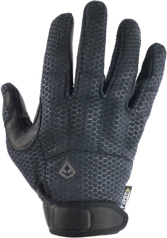 First Tactical Slash and Flash Hard Knuckle Glove 150012