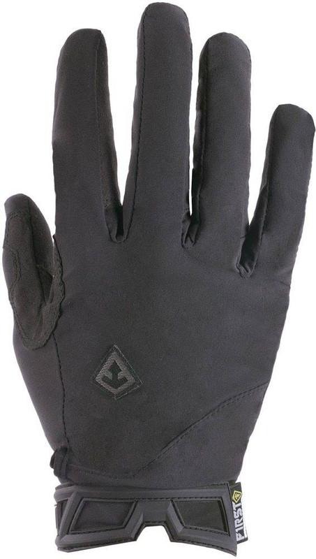 First Tactical Slash Patrol Glove 150009