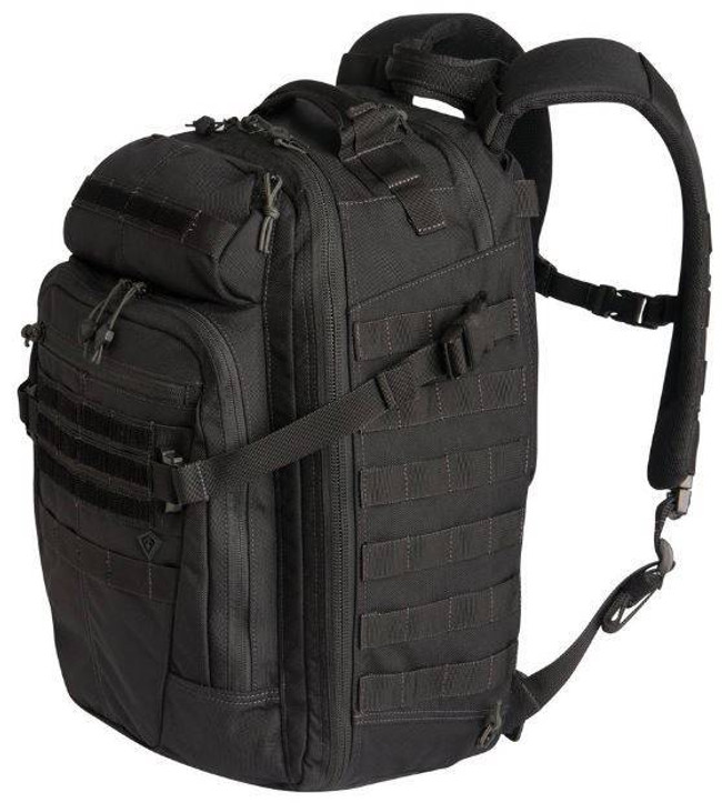 First Tactical Specialist 1 Day Backpack 180005