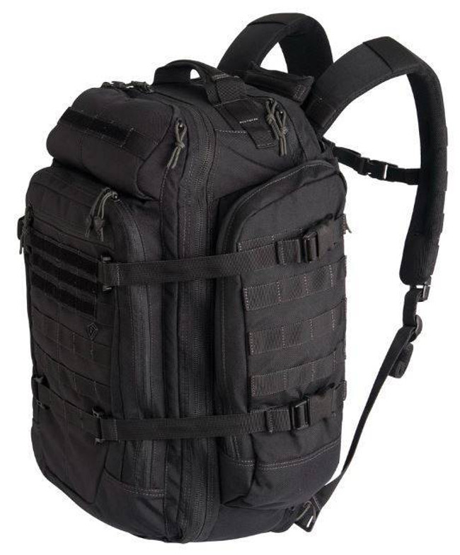 First Tactical Specialist 3 Day Backpack 180004