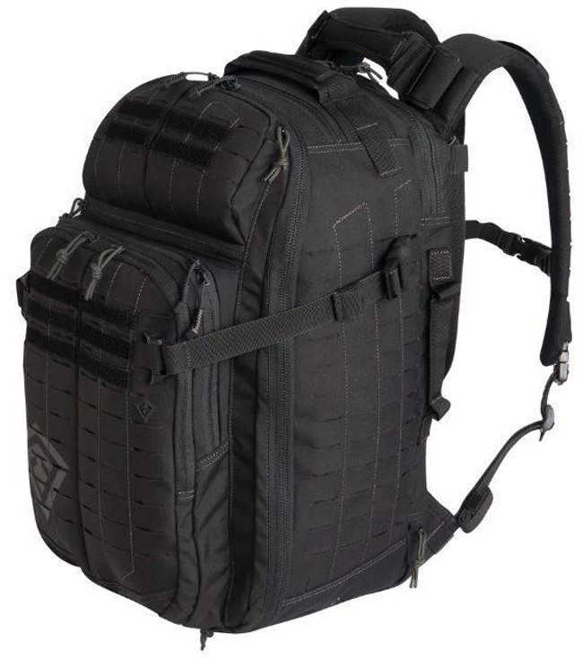 First Tactical TacTix 1 Day Plus Backpack 180021