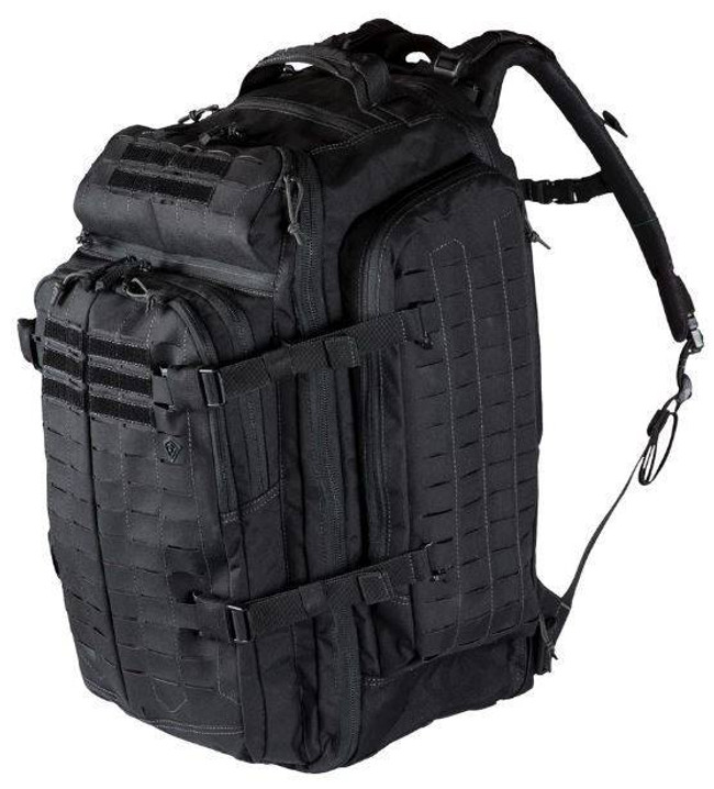 First Tactical TacTix 3 Day Plus Backpack 180035