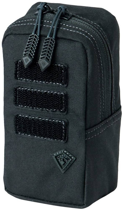 First Tactical TacTix 3 x 6 Utility Pouch 180016