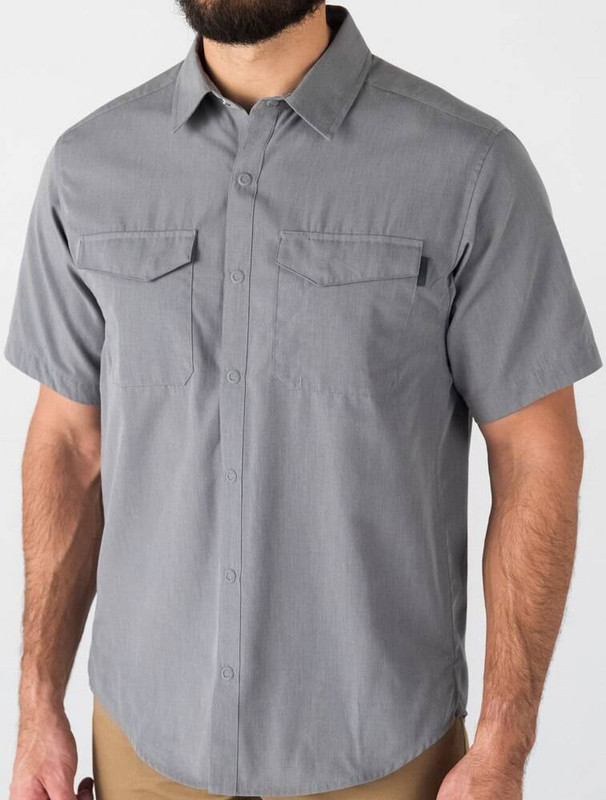 Magpul Stateside Short Sleeve Shirt MAG869