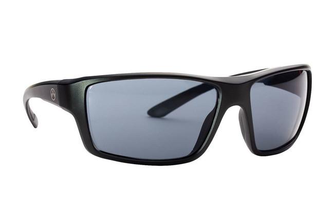 Magpul Summit Sunglasses SUMMIT-MAG