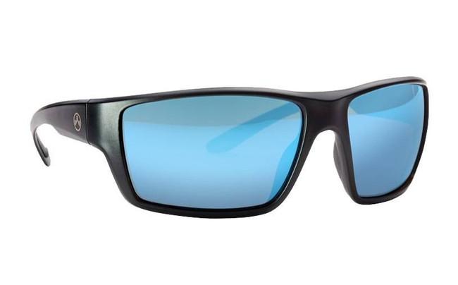 Magpul Terrain Sunglasses TERRAIN