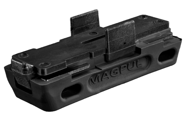 Magpul L-Plate - USGI 5.56x45, 3 Pack MAG024