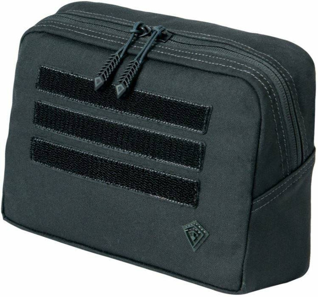 First Tactical TacTix 9 x 6 Utility Pouch 180013