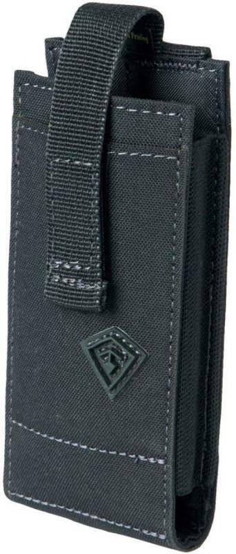 First Tactical TacTix Medium Media Pouch 180018