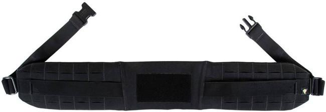 First Tactical TacTix Waist Belt 180048