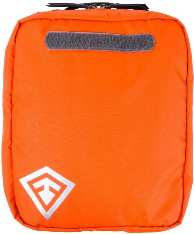 First Tactical Trauma Kit 180045 840803176706