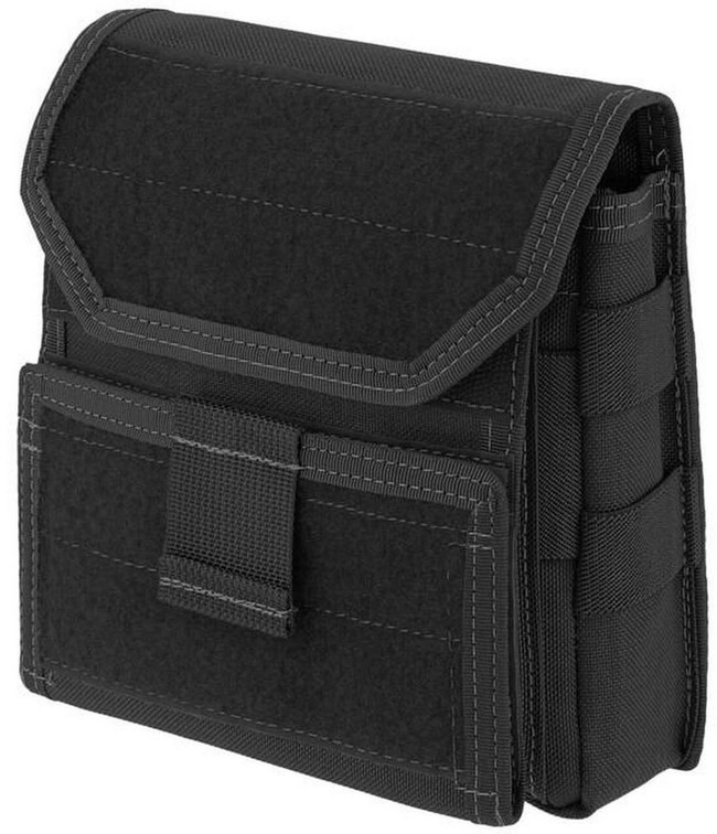 Maxpedition Monkey Admin Combat Pouch 9811