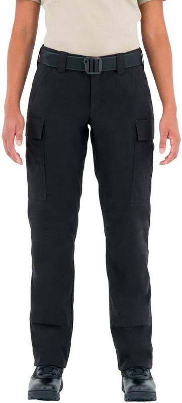 First Tactical Womens TacTix BDU Pants - CLOSEOUT 124003-CO