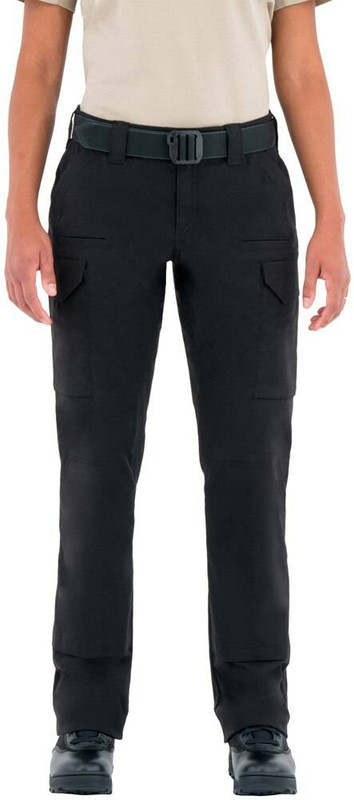 First Tactical Womens TacTix Tactical Pants - CLOSEOUT 124001-CO