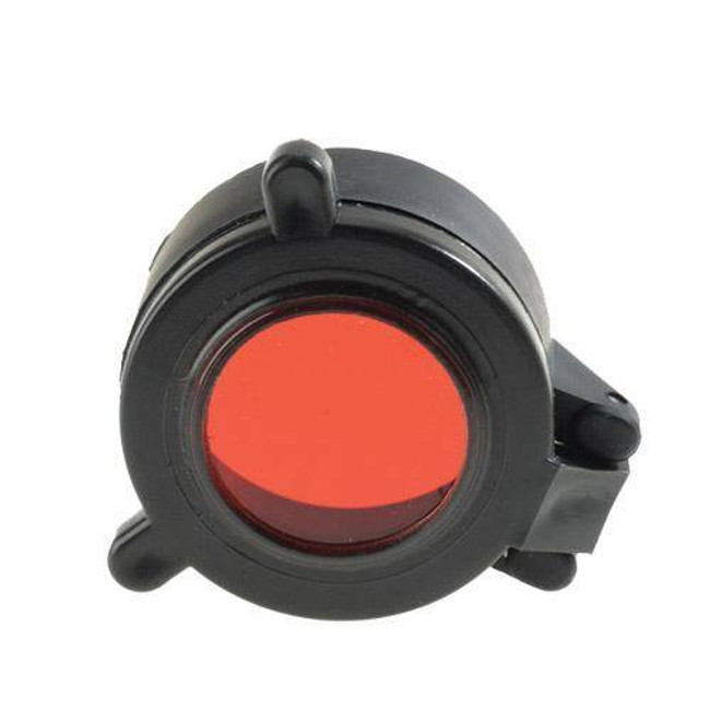 First Light USA Liberator Flip-Up Lens Cover LIBERATOR-LENS-COVER