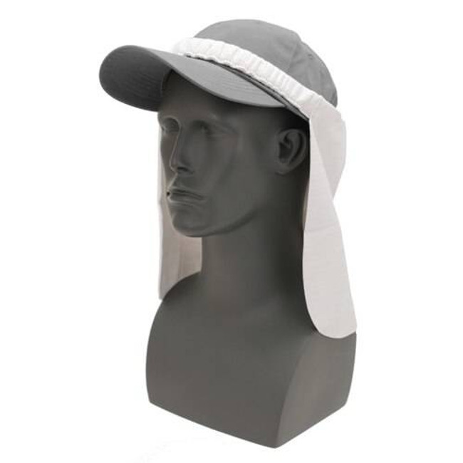 Frogg Toggs Chilly Shade Ice White CS108-03
