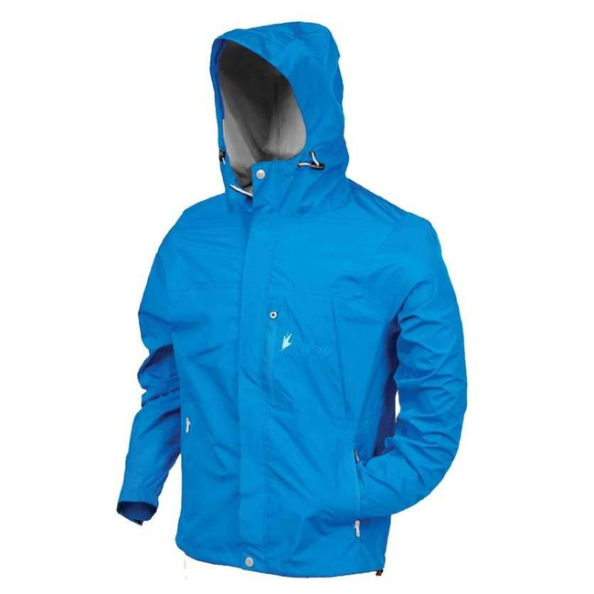 Frogg Toggs Womens Java Toad 2.5 Jacket JT62530
