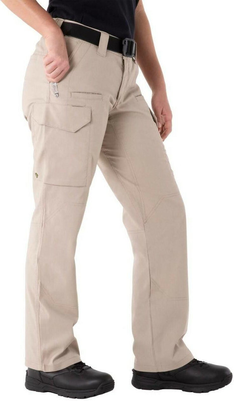 First Tactical Women's V2 Tactical Pant 124011